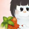 Ratonatribal's avatar