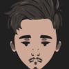 RatonBallZ's avatar