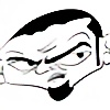 ratonperezz's avatar