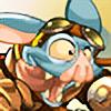 ratonviejo's avatar
