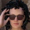 ratorama's avatar