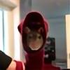 RatPictures's avatar