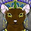 RatPirate's avatar