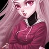 RatQueenn's avatar