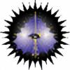 ratravarman's avatar