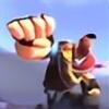 ratree2345's avatar