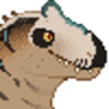 Ratrocity's avatar