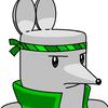 RatRunner48's avatar