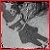 rats's avatar