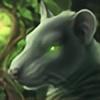 Ratshaman's avatar