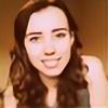 ratshell94's avatar