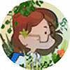 Ratska's avatar