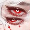 ratskeleton's avatar