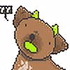 ratsmooch's avatar