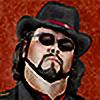 Ratspeed's avatar