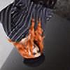 RatsPhotography's avatar