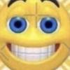 RATSPIKEZZ's avatar