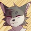ratswithdrawings's avatar