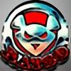 RatsWithWings's avatar