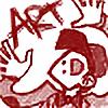 rattatack's avatar