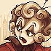 RatteJak's avatar