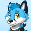 RatteMacchiato's avatar