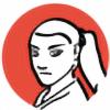 RatteMIT6Beinen's avatar
