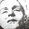 Rattenfloh's avatar