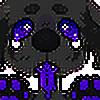 Rattenmutter's avatar