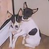 RatTerrierLuv's avatar