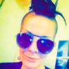 rattface7's avatar