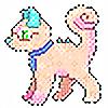 RatTheCat's avatar