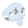 Ratthee-Bases's avatar