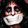 RatTheRipper's avatar