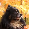 rattino's avatar