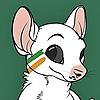 rattip604's avatar