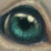 rattish's avatar