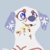 rattlecattle's avatar