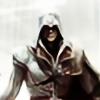 Rattlehead92's avatar