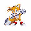 Rattler20200's avatar