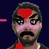 Rattleshakelover1673's avatar