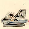 rattlesnapper's avatar