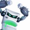 rattoilet's avatar