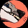 RATTOMBIE's avatar