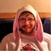 Rattrap-gonzales's avatar