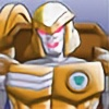 rattrap587's avatar