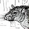 RatTrapStudios's avatar