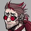 Rattso's avatar