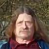 rattus-bavariae's avatar