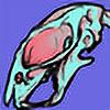 Rattus-Domesticus's avatar